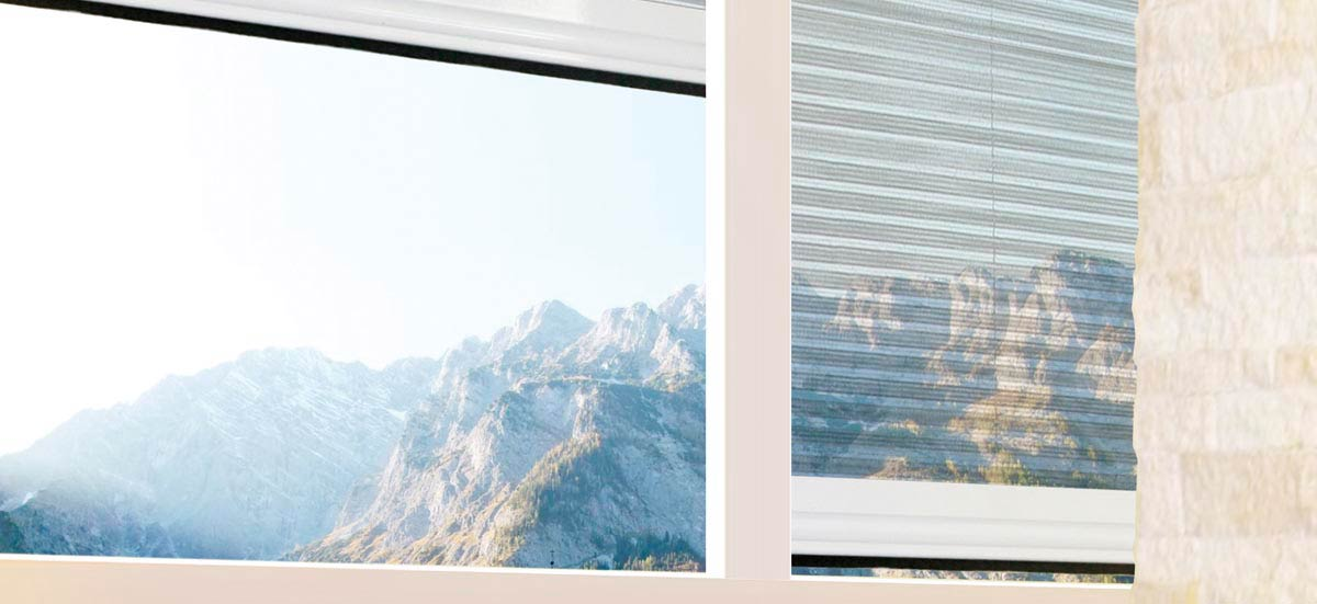 plisee nach ma top plissee nach ma pm with plisee nach ma. Black Bedroom Furniture Sets. Home Design Ideas