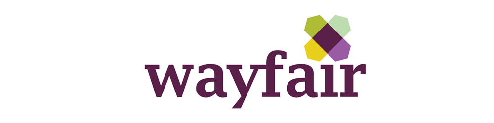Partnerlogo wayfair