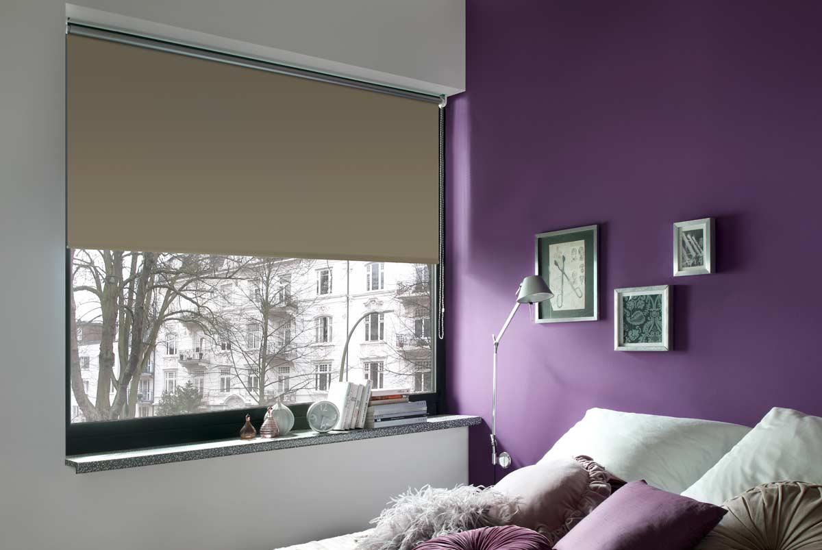 liedecoklima sonnenschutz. Black Bedroom Furniture Sets. Home Design Ideas
