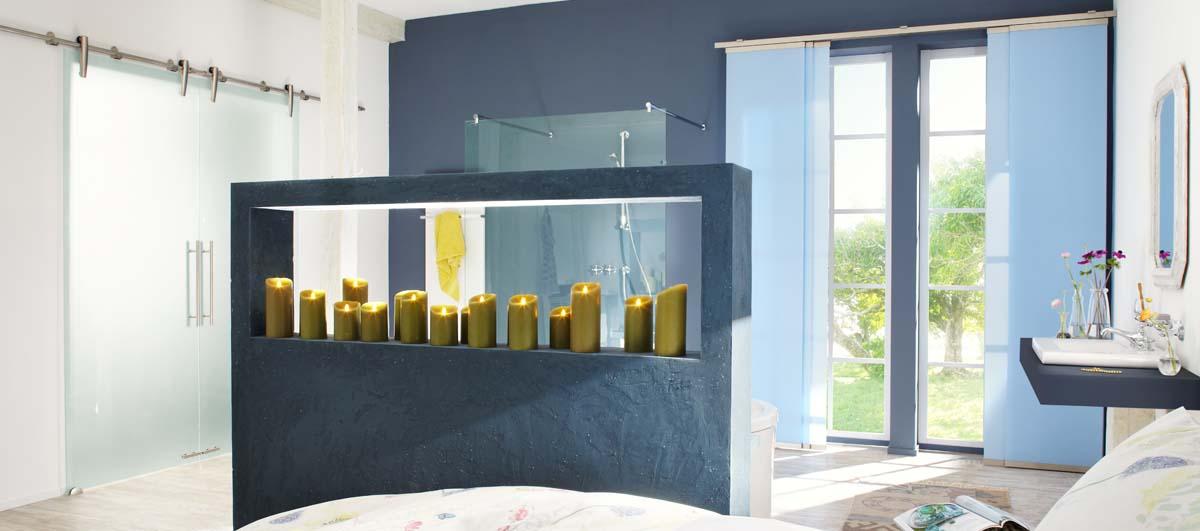 cubis gardinenstangen pauwnieuws. Black Bedroom Furniture Sets. Home Design Ideas