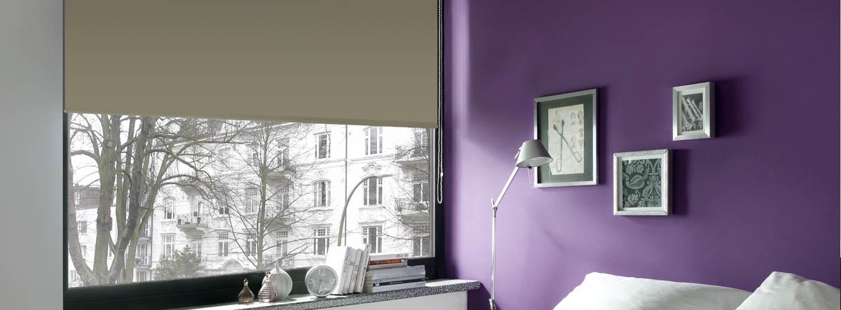 liedecoplus cubis schienensystem. Black Bedroom Furniture Sets. Home Design Ideas